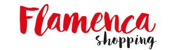 Flamenca Shopping